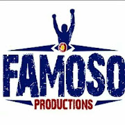FAMOSO PRODUCTIONS