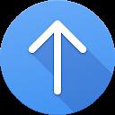 AirMessage 0.3.4