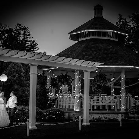 Hochzeitsfotograf Jeff Valenta (iposephoto). Foto vom 11.12.2014