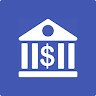 Finandemy - Learn to Invest in Stocks & Finance icon