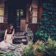 Wedding photographer Jakub Wójtowicz (wjtowicz). Photo of 02.11.2015