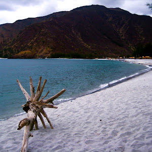 Nagsasa Cove Adventure (3).jpg