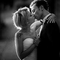 Wedding photographer stefano sansoni (alfasans). Photo of 24.07.2018