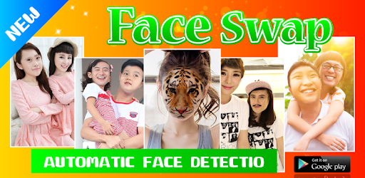 Photo face swap free download for pc
