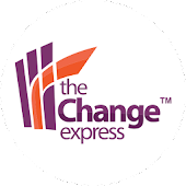 The Change Express