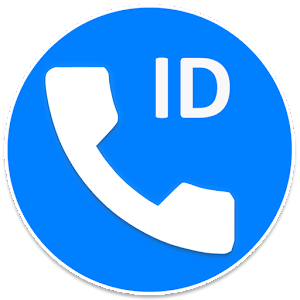 Caller ID Number Tracker - True ID Name & Location 1 0 Apk, Free