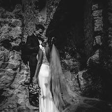 Wedding photographer Ionut Vaidean (Vaidean). Photo of 10.02.2018