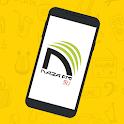 Rádio NAZA FM 91.1 icon