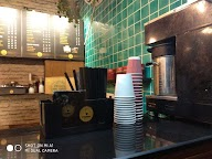 Sardar-Ji-Bakhsh Coffee & Co. photo 10