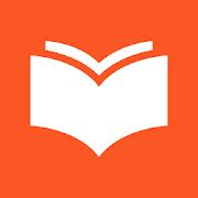 NovelReader - Read Novel Offline & Online App Report on Mobile