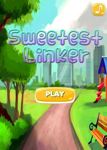 Sweet Fruit Cake Link