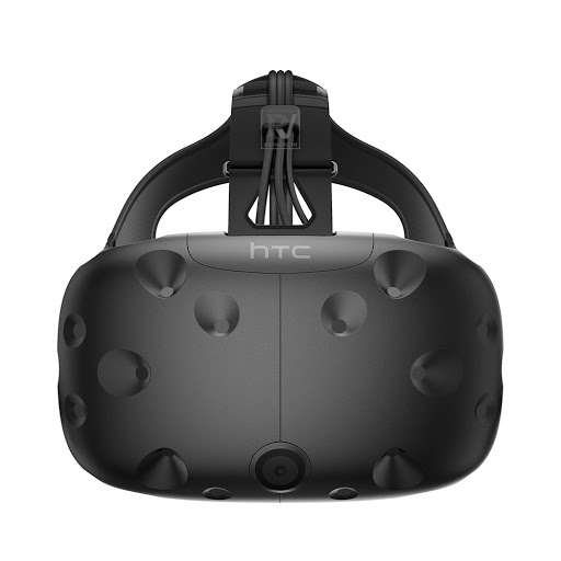 HTC Vive CE_1