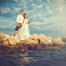 Wedding photographer Pavol Delej (delej). Photo of 13.02.2014