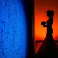 Wedding photographer John Caldeira (Johncaldeira). Photo of 03.04.2018
