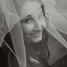 Wedding photographer Elena Mikhaylenko (photografica). Photo of 23.08.2013