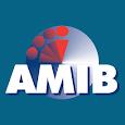 AMIB Mobile apk
