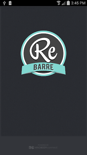 re-Barre