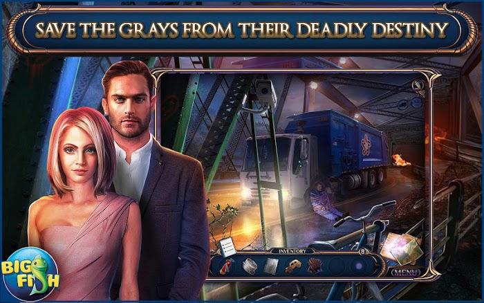 1ZHJokzobS3hsTJEyFdlrQ3rGaep97qPEVI65y8EgoJGB6iCfErGijhefGxoSu8Zjdk=w700 Grim Tales: Destiny (Full) v1.0.0.4 APK Apps