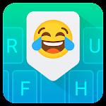 Kika Emoji Keyboard - GIF Free v4.1.1