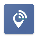 Wifi Map Passwords - Free Wifi icon