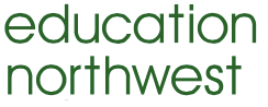EducationNorthwest.png