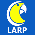 Confair LARP icon