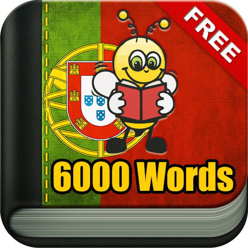 Learn Portuguese - 6000 Words - FunEasyLearn APK Cracked Download