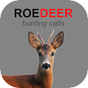 Roe Deer Calls and Deer Sounds icon