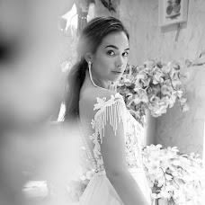 Wedding photographer Svetlana Korobkina (korobkinas). Photo of 06.08.2018