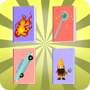 Idle Book Merger - Idle Clicker APK