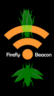 Firefly Beacon- screenshot thumbnail