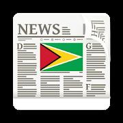 Guyana News by NewsSurge