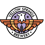 Logo of Yellow Springs Vox Populi