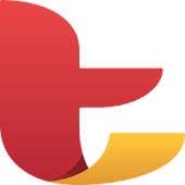 Tangere Marketing Survey: Prize Polls Android APK Download Free By Acquisition Apps, Inc.