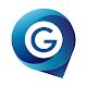 GudFleet Android apk