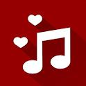 RYT Music - Free Music downloader icon