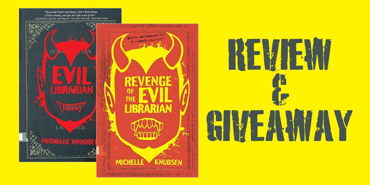 Evil Librarian Banner.jpg