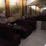 Highway Bar & Restaurant photo 2
