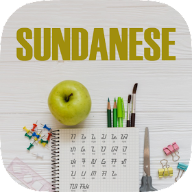 Learn Sundanese