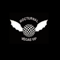 Nocturnal Vegas VIP icon