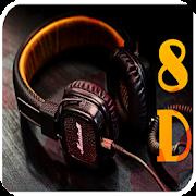 8D Music ?