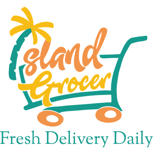 Island Grocer Bahamas - Grocery Delivery