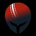 CricHeroes - World's Number 1 Cricket Scoring App icon