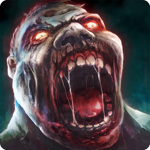 DEAD TARGET: FPS Zombie Apocalypse Survival Games APK Cracked Download