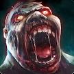 DEAD TARGET: FPS Zombie Apocalypse Survival Games APK