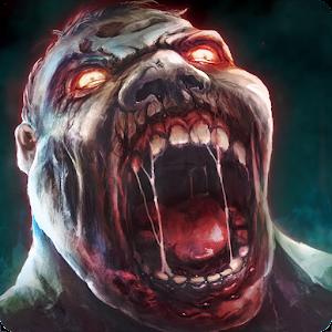 DEAD TARGET: FPS Zombie Apocalypse Survival Games for PC