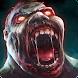 DEAD TARGET: FPS Zombie Apocalypse Survival Games image