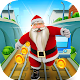Download ⛄️Subway Santa Claus Runner - Christmas World 2020 For PC Windows and Mac