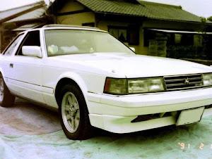 ソアラ  GZ10 1号 2.0GT-TWINCAM24 1984年式のカスタム事例画像 NaOさんの2019年10月20日13:13の投稿