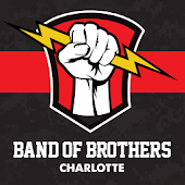 Band of Brothers Charlotte